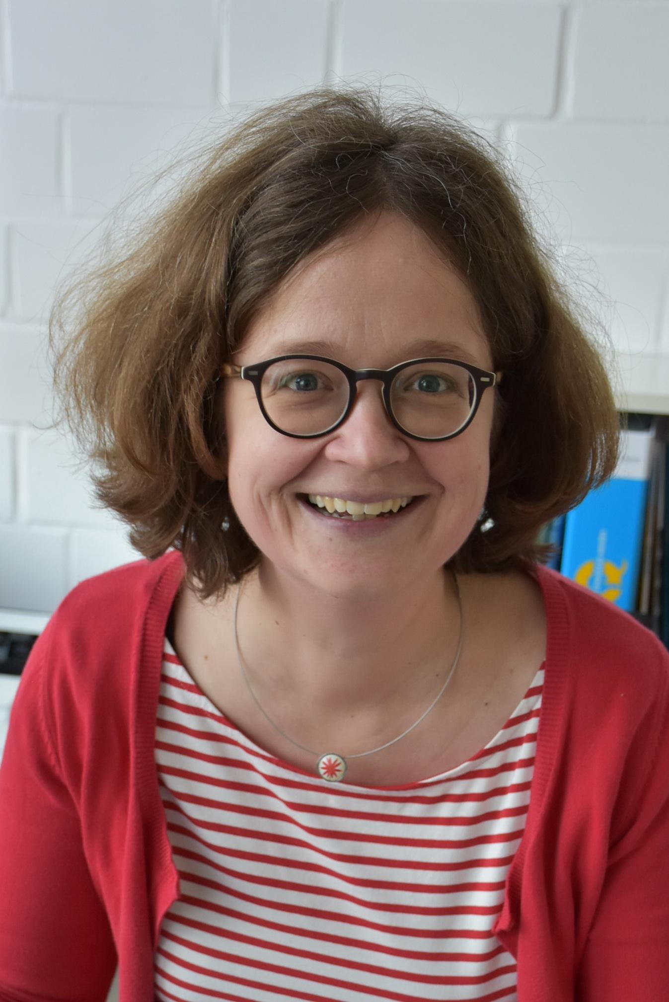 Simone Kassenbrock
