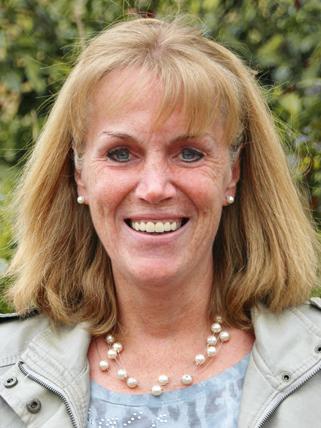 Monika Ruschmeier